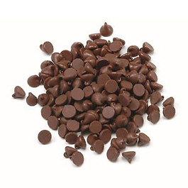 Pepite De Chocolat